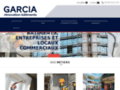 Rénovation et réhabilitation d'entreprises