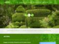 Garden Service Bosmie L'aiguille | Limoges 87