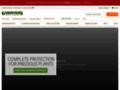 http://www.gardeners.com Thumb