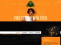 Garden Ice Café: restaurant, brasserie, bar, un concept innovant de la restauration