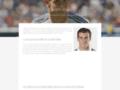 Détails : Gareth Bale - Site officiel