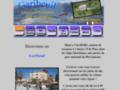 site http://www.garibeuil.fr