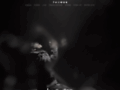 Gary Numan - Site officiel de l'artiste de New Wave