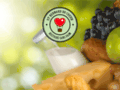 Détails : Les Saint Bernard du Cœur - Solidarité avec les démunis