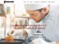 Détails : Tradition, savoir faire et gastronomie