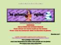 Forum  : Les Gâteaux Rigolos des Mamans