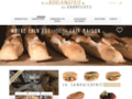 Biscuiterie Les Gaudélices