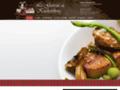 Détails : Le Gaveur du Kochersberg - Fruits Légumes Foie gras - Woellenheim