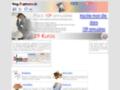 Annuaire du gay Annuaire qui répertorie les sites les plus gays du web.