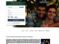 Détails : Gay Homme - petites annonces homme cherche homme