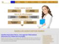 Détails : Gazelles Association Maroc : Auto entrepreneur
