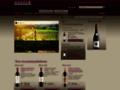 Achat de vins et champagne Gazzar.ch