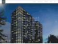 Détails : GCA immobilier Montréal
