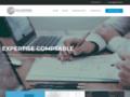 Détails : GCE expertise Comptable, votre expert comptable
