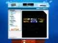 Partner Gd productions : cr�ations vari�es (jeux, r�dactions, scripts...) et services (annuaire, webmasters...) von Karaokeisrael.com