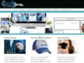 Détails : Gdm marketing web