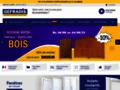 volet electrique sur www.gefradis.fr