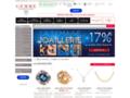 Gemme-les-bijoux.com