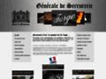 Générale de Serrurerie Val de Marne - Saint Maur des Fossés