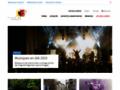 Site de l'Etat de Genève