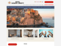 Détails : Genova Hotel, un séjour aimable àGênes
