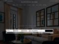 Détails : Genteel Home - Location Appartement Seville
