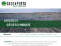www.geoexperts.eu/