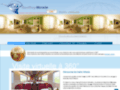 Site #5926 : Visite virtuelle multimédia 360°