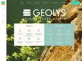 www.geolys.be/