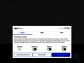 Détails : Geomarketing.org Solution de marketing géolocalisé