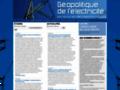 geopolitique-electricite.fr/