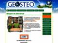 site http://www.geosteo.net