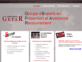 site http://www.gepar-contentieux.com
