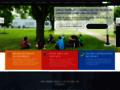 Détails : Cours virtuelles universitaires