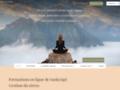 Formation en ligne pour la gestion du stress