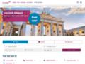 germanwings sur www.germanwings.com
