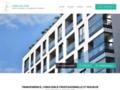 Détails : Syndic BCJ, votre syndic immobilier à Bruxelles