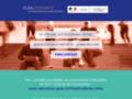apb sur gestion.admission-postbac.fr