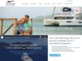 Détails : Votre spécialiste de gestion de bateaux