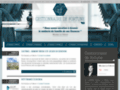 Conseils en gestion de patrimoine