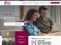 www.gfccfinances.fr/
