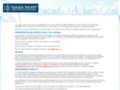 Investissement locatif - GFE Epargne Retraite