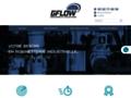 Détails : Gflow
