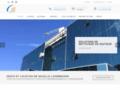 Détails : Conception et installation d'équipements industriels