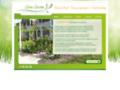 Green Garden : GGPE