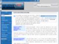 Outil XHTML 1.1 Hiérarchie