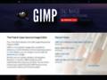 http://www.gimp.org Thumb