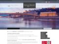 Détails : Votre étude notariale à Lyon