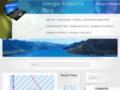 Busoni Giorgio's Homepage | Homepage