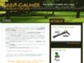 Giraud Motoculture Loire - Saint Galmier